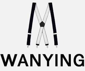 WANYING